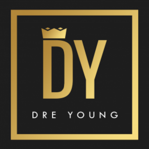 Dre Young – Dancer